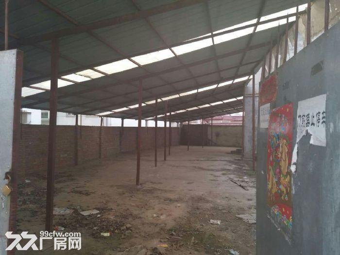 小型厂房和仓库使用者联系-图(6)