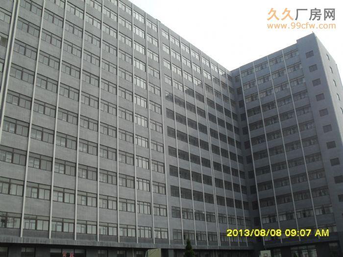 大连开发区仓储、厂房、宿舍、办公楼出租,面积7000平。-图(6)