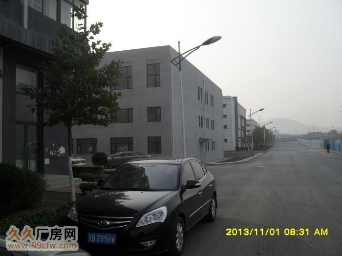 新建厂房出租,面积700−15000平。-图(4)