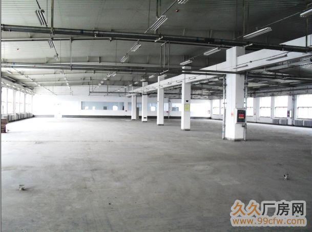 大连开发区厂房出租(面积46−7000平)-图(2)