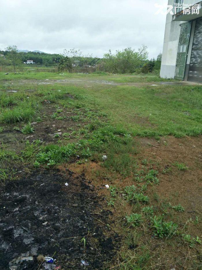 北山镇出售优质土地出售-图(1)