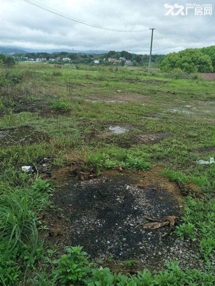 北山镇出售优质土地出售-图(5)