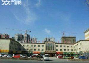 兴庆区上海东路房产和土地出售