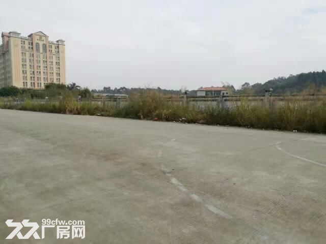 如果您想用5000万在东莞买一栋双证的厂房,也就是大约12000平米左右。那么您-图(2)