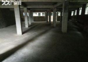 300平方米地下室库房低价出租