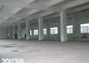 临深片区优质厂房及土地出售
