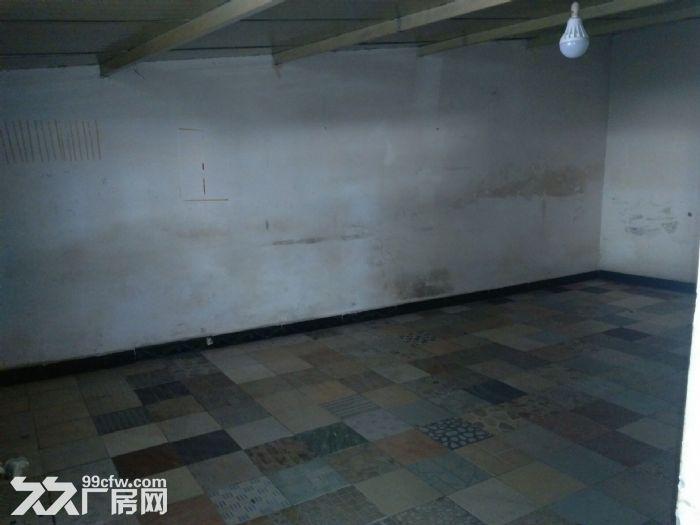 五华区羊仙坡北路82号十四冶安装公司旁厂房出租-图(5)