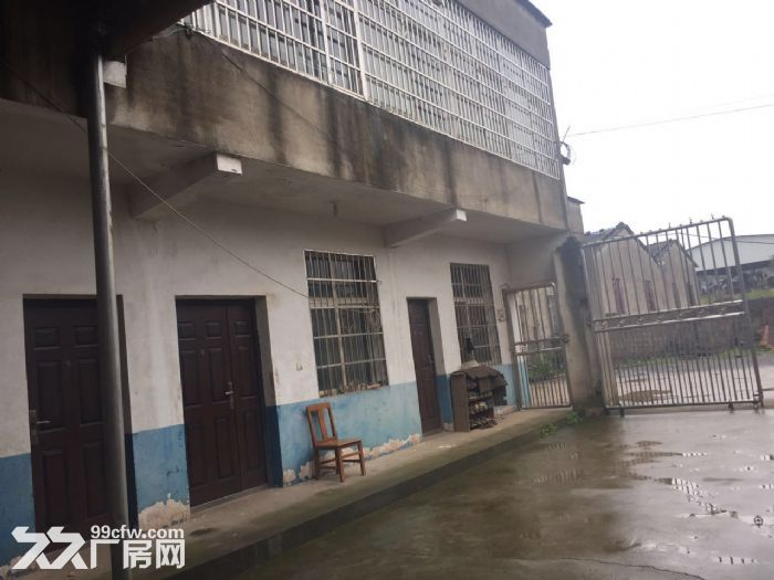 10元厂房出租,雨花区时代阳光大道附近-图(1)