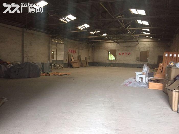 10元厂房出租,雨花区时代阳光大道附近-图(6)