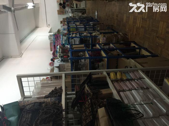湖里区华嘉路27号标准厂房出租-图(7)