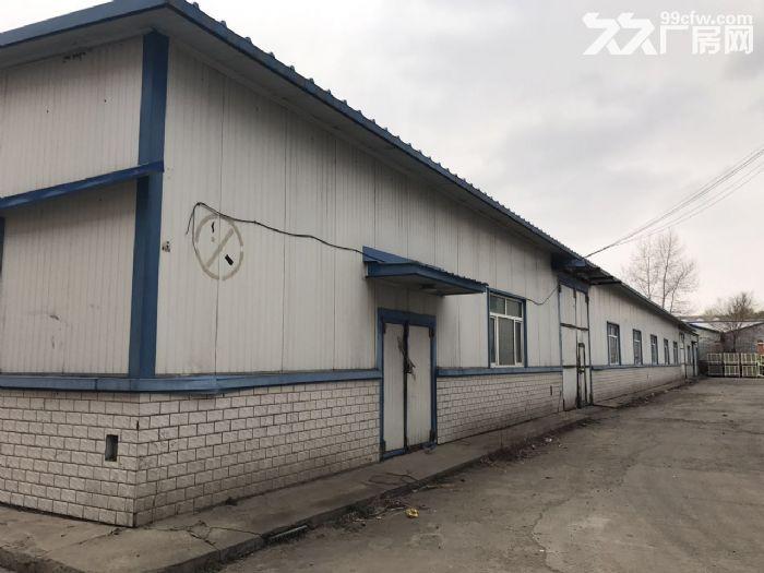 厂房、办公楼、仓库出租-图(2)