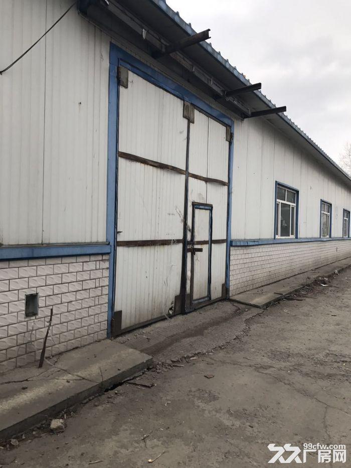 厂房、办公楼、仓库出租-图(3)