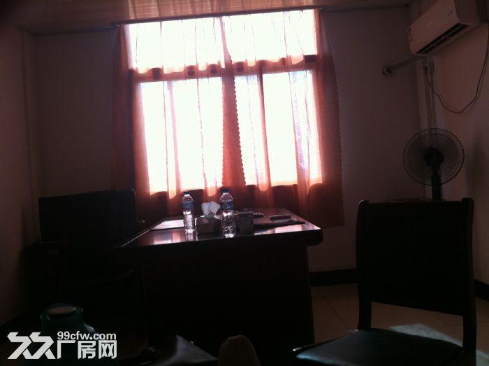 江西上饶玉山厂房出租、出售-图(2)