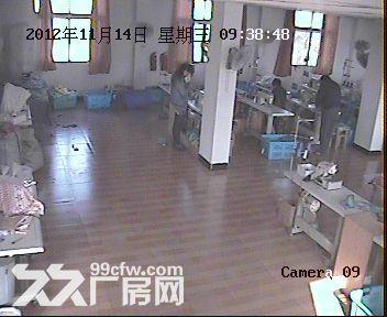 江西上饶玉山厂房出租、出售-图(3)