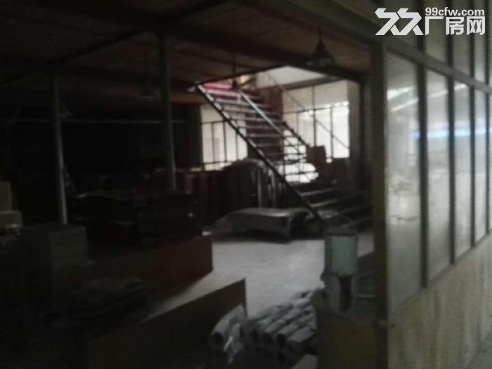 周村开发区南谢村厂房出租-图(6)