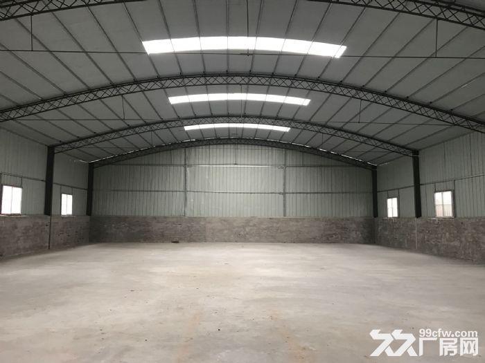 厂房500−1000平米家具厂首选仓库厂房-图(1)
