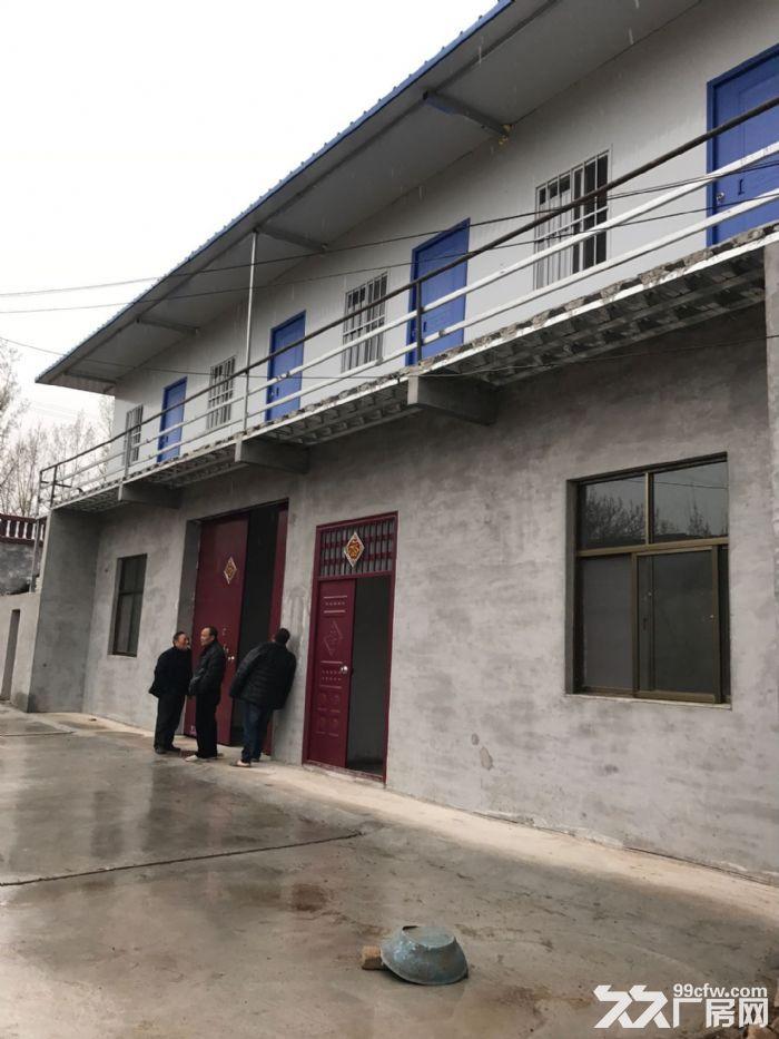 厂房500−1000平米家具厂首选仓库厂房-图(5)