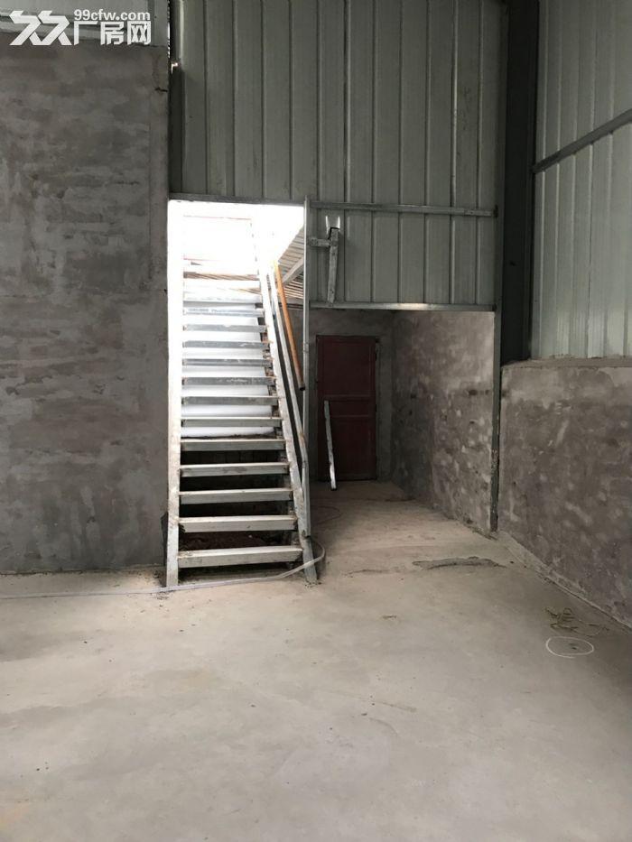 厂房500−1000平米家具厂首选仓库厂房-图(6)