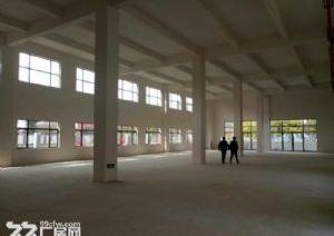 北塘产能研发大楼各种面积出售出租