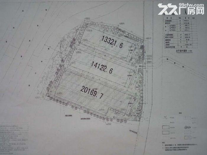 惠山经济开发区12亩国土转让有证-图(1)