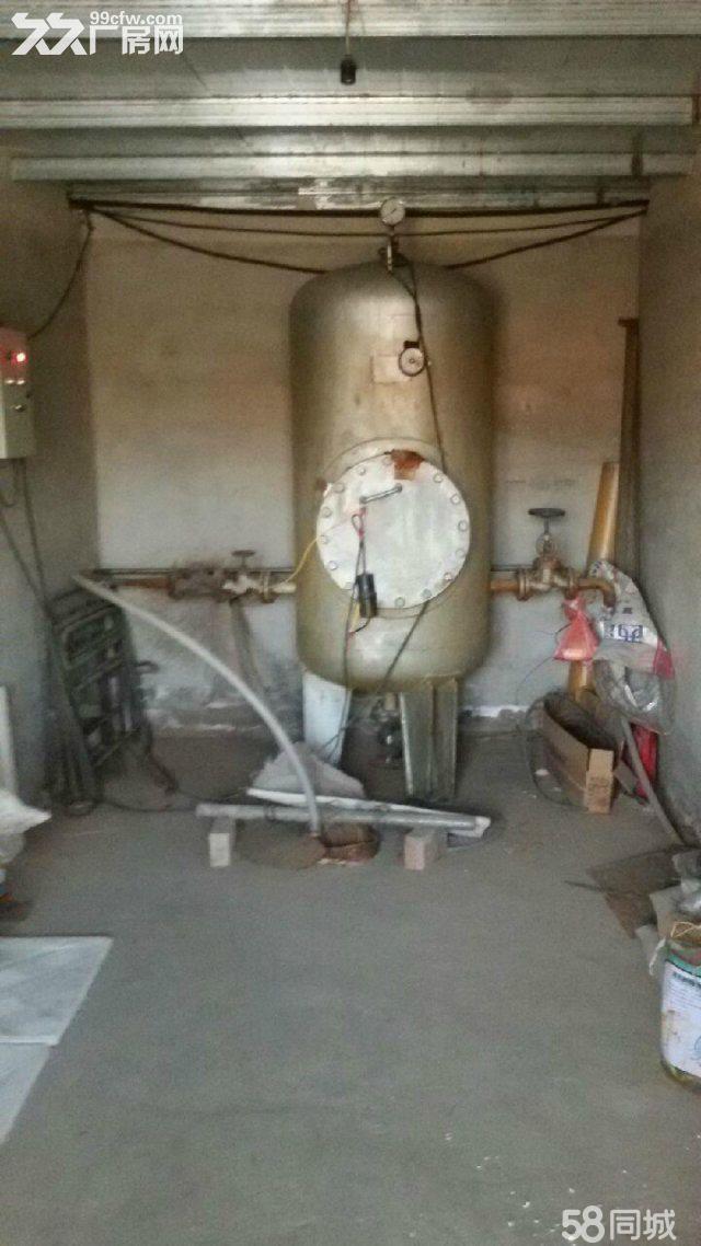 厂房出租有三项电、自备水井、5吨天车-图(7)