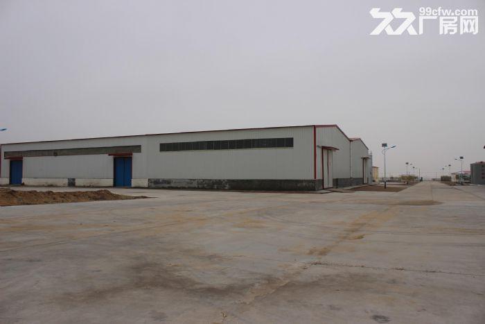 十二连城乡工厂出租-图(3)