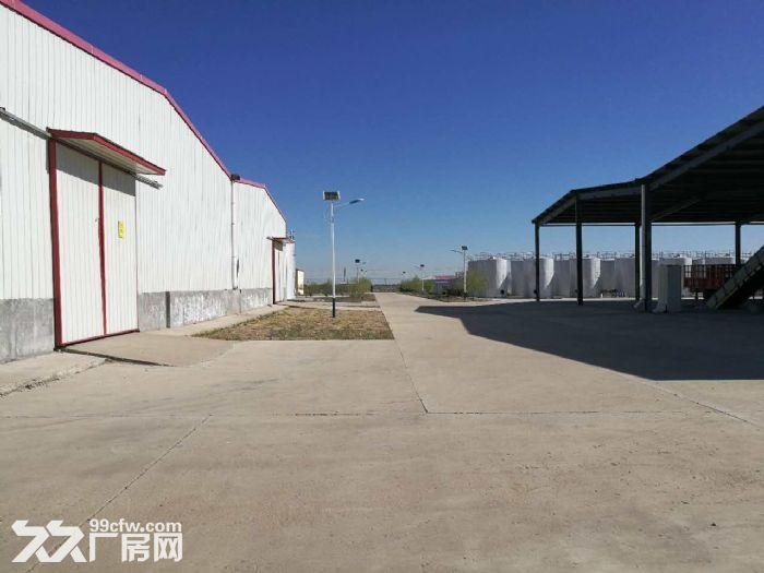 十二连城乡工厂出租-图(6)