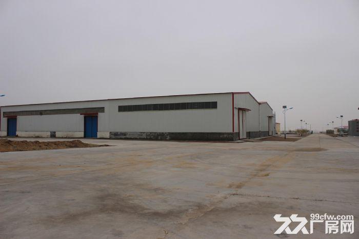 工厂出租−准格尔旗-图(3)