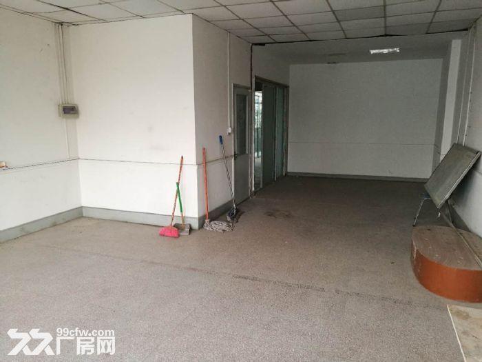 低价出租晋安福马路福晟大厦旁二楼办公区-图(2)