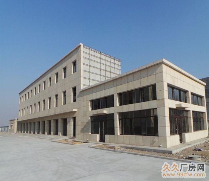 (出租)大连瓦房店市杨家乡[厂房、办公楼、综合楼]价格面议-图(6)