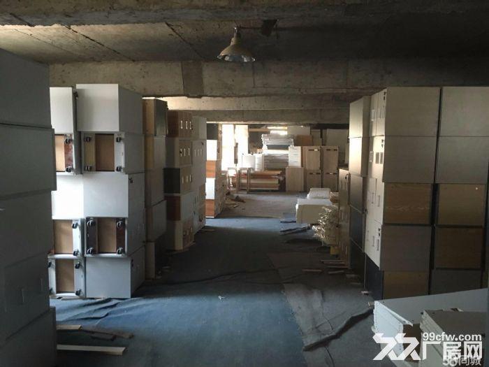出租湖里厂房仓库三楼900平方-图(6)