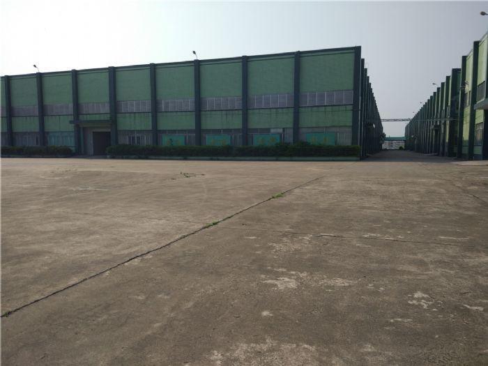 惠州市仲恺陈江附近单层厂房36000平米出租-图(6)