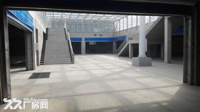 和平西街黄金位置地下停车场整体承包经营-图(3)
