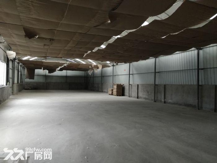 许昌北环路与西环路交叉处,交通便利,价格优惠-图(5)