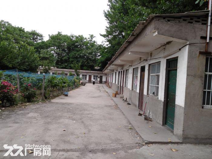 许昌北环路与西环路交叉处,交通便利,价格优惠-图(8)