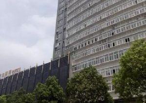 襄阳汉北科技孵化园厂房出售