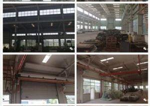 江门工业园区内30000平方厂房转让