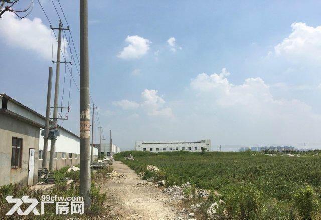 土地出让南京东郊句容碧桂园凤凰城附近-图(2)