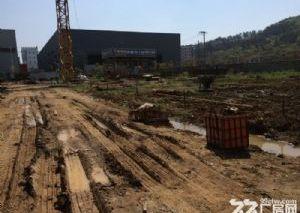 江夏区郑店20亩工业用地出售