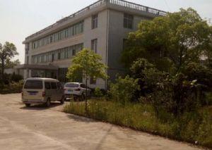 江西宜丰县−安域玻璃有限公司−厂房出售−360万−土地45亩−8000建筑面积