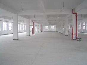 南翔万商附近厂房.办公楼.宿舍.食堂30000平方-图(1)