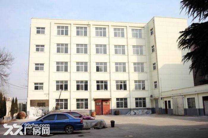 洛阳市老城区5000平房屋出租(出售)-图(2)
