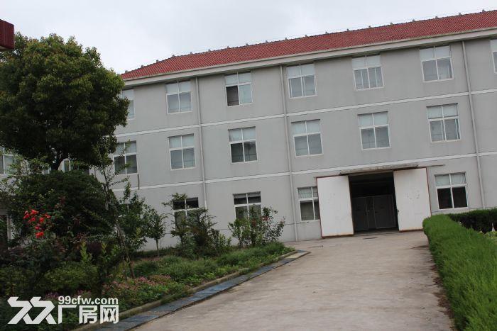 樊川有十三亩地出售,有土地证和房产证-图(3)