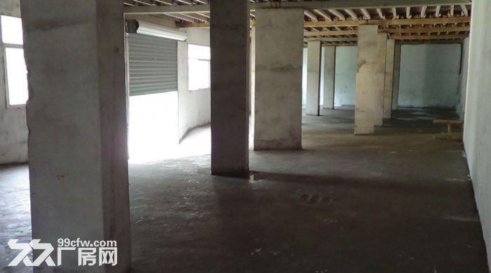 现房热租裕安厂房、车间、仓库、个人-图(2)