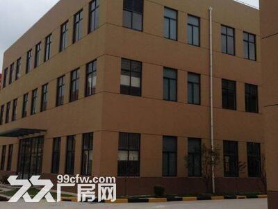 外墙新装修,适合各行业办公用,物美价廉-图(1)