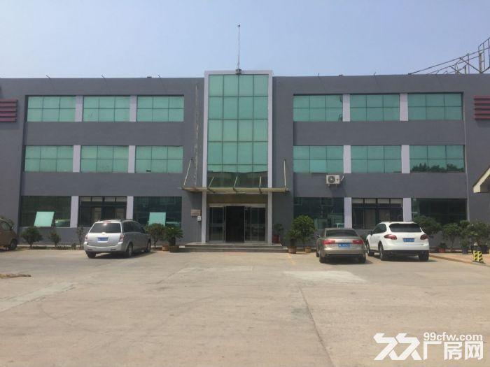 厂房位置:青岛市李沧区安顺路28号城阳与李沧交界处,汽车北站