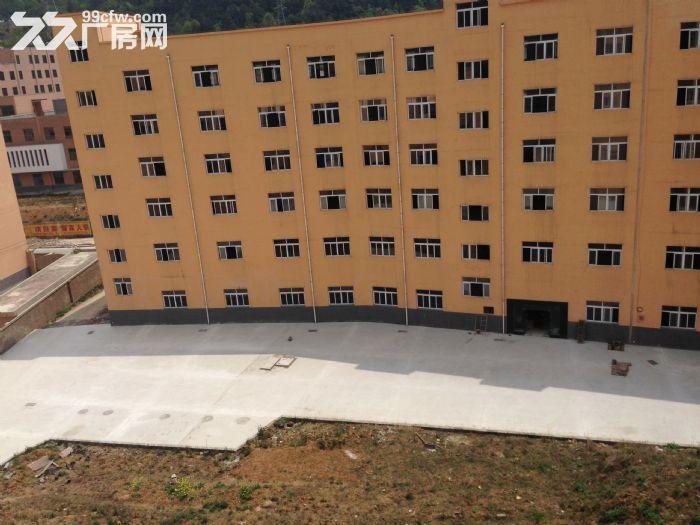 出租出售标准厂房,仓库-图(1)
