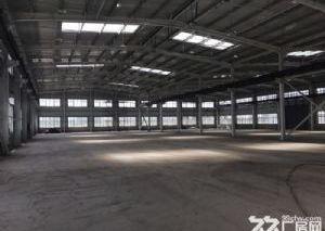 邢台通州产业园厂房土地办理永久产权