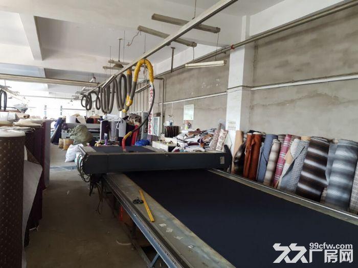苏家屯丁香街厂房2000平适合培训学校,养老院等-图(1)