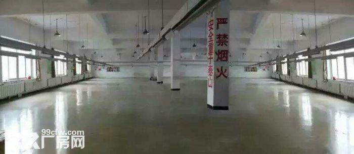 苏家屯丁香街厂房2000平适合培训学校,养老院等-图(2)